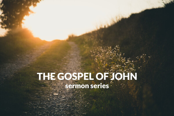 Series: John
