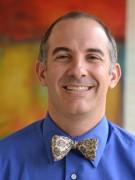 Profile image of Dr. Josh Cole