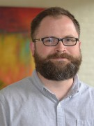 Profile image of Bobby Hansford