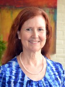 Profile image of Carolyn Sachs