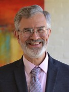Profile image of Dr. Stephen Sachs