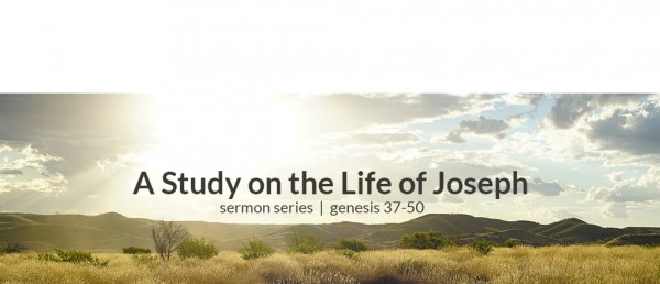 Series: Joseph